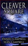 Cleaver Square, Sean Campbell and Daniel Campbell, 1496148827