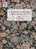 Granitic Systems : Ilmari Haapala Volume, , 0444518827