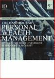 The Handbook of Personal Wealth Management : Options for High Investment Returns with Security, Reuvid, Jonathan, 0749468823