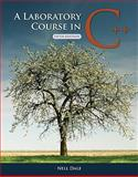 A Laboratory Course in C++ 5th Edition