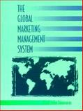 The Global Marketing Management System 9780201338829
