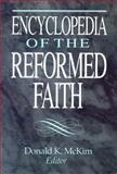 Encyclopedia of the Reformed Faith 9780664218829