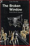 The Broken Window : Beckett's Dramatic Perspective, Hale, Jane Alison, 0911198822