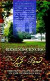Reminiscences of Dr. F. J. Pond : The Penn State Campus in the Atherton Era, Pond, Francis J., 0985348836
