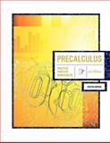 Precalculus, Cristina Berisso, 1609278836