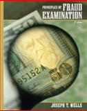 Principles of Fraud Examination 2nd Edition