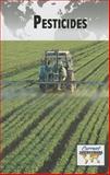 Pesticides, , 0737768835