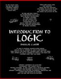 Introduction to Logic, Webb, Douglas, 0757568831