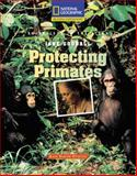 Reading Expeditions - Jane Goodall, National Geographic Learning National Geographic Learning and Kate Boehm Jerome, 0792288831