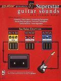 87 Superstar Guitar Sounds on a Stompbox Budget, Eric Mangum and Dean Stubbs, 0895248832