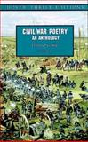 Civil War Poetry, , 0486298833