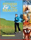 Fitness and Your Health, Nieman, David, 0757558836