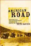 American Road, Pete Davies, 080506883X