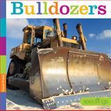 Seedlings: Bulldozers, Aaron Frisch, 0898128838
