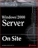 Windows 2000 Server 9781576108833
