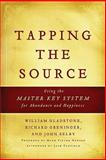 Tapping the Source, John Selby and Richard Greninger, 140277883X