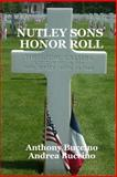 Nutley Sons Honor Roll, Anthony Buccino, 1479248835