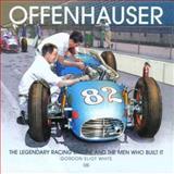Offenhauser 9780879388836