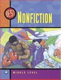 Best Nonfiction, McGraw-Hill - Jamestown Education Staff and NTC Publishing Group Staff, 0890618836