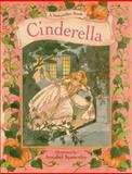 A Storyteller Book, Charles Perrault, 1843228831