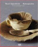 Meret Oppenheim, Simon Baur, Therese Bhattacharya-Stettler, Matthias Frehner, 3775718834