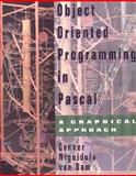 Object-Oriented Programming in Pascal : A Graphical Approach, Niguidula, David and Connor, D. Brookshire, 020162883X