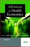 Advances in Health Economics, , 0470848839