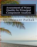Assessment of Water Quality by Principal Component Analysis, Hemant Pathak, 1481868837