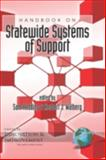 Handbook on Statewide Systems of Support, Redding, Sam and Walberg, Herbert J., 159311883X