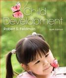 Child Development, Feldman, Robert S., 0205258840