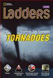 Explorer Tim Samaras - Tornadoes, Stephanie Harvey and National Geographic Learning Staff, 1285358848