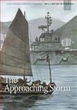 The Approaching Storm, Department of the Navy and Edward J. Marolda, 1494248840