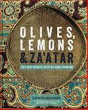 Olives and Zaatar, Rawia Bishara and Jumana Bishara, 1906868840