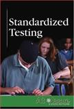 Standardized Testing, Roman Espejo, 0737738847