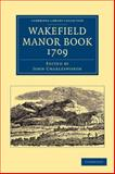 Wakefield Manor Book 1709, , 1108058841