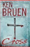 Cross, Ken Bruen, 0312538847