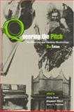 Queering the Pitch, , 041597884X