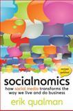 Socialnomics, Erik Qualman, 0470638842