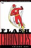 The Flash Chronicles Vol. 2, John Broome, 1401228844