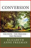 Conversion, Elizabeth Freeman, 1496138848