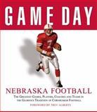 Nebraska Football, Athlon Sports Staff, 1572438843