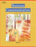 Business Communication, Merrier, Patricia, 0538728841