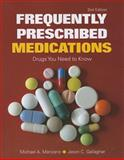 Frequently Prescribed Medications 2nd Edition