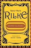 Duino Elegies, Rainer Maria Rilke, 0393328848
