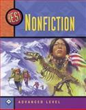 Best Nonfiction, McGraw-Hill - Jamestown Education Staff, 0890618844