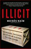 Illicit, Moises Naim, 1400078849