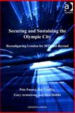 Sustaining and Securing the Olympic Neighbourhood 9780754698845
