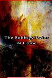The Bobbsey Twins at Home, Laura Hope, 1480028843