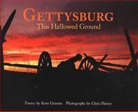 Gettysburg, Kent Gramm, 1559498846