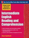Intermediate English Reading and Comprehension, Engelhardt, Diane, 0071798846
